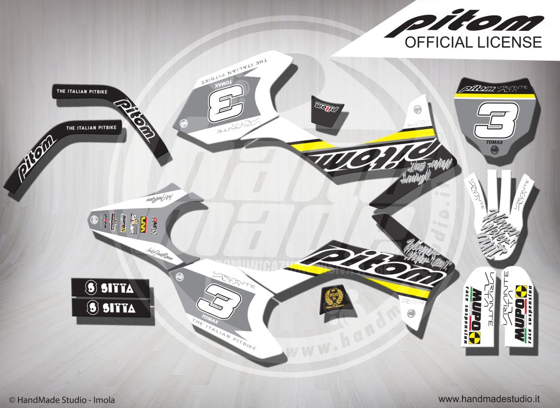 kit-completo-variante-alta-factory-all-star-2021